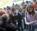 В София има още 403 свободни места в гимназиите