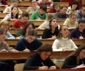 Кандидат-студентите в СУ имат 3 дни да подадат документи за първата изпитна сесия