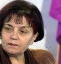 """Янка Такева: Системата на образованието ни """"плаче"""" за усъвършенстване"""