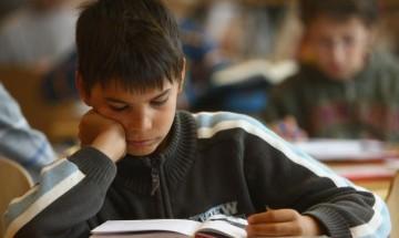 Близо 21 000 са местата в топ гимназиите след 7. клас