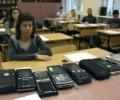 МОН предвижда електронна проверка на матурите