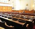 Ана Баракова е изпратила писмо, пълно с грешки, до министър Танев