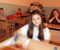 В Бургас всички места в гимназиите са запълнени