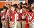44 нови български училища зад граница ще има от есента