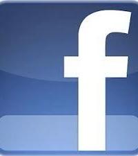 Над 2 ч. дневно в социалните мрежи са опасни за ума на подрастващите