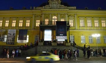 """Десетки музеи и галерии ще участват в """"Нощ на музеите"""""""