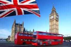 Само пълна шестица осигурява място в британски университет
