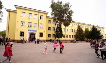 15-и септември остава първи учебен ден