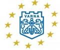 """Варна е за осми път домакин на правописния маратон """"Бъди грамотен"""""""