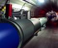 В ЦЕРН откриха нова частица