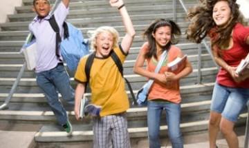 Учениците са във ваканция до 10-и април