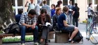 Студентите са изтеглили близо 100 млн. лв. кредити за 5 г.