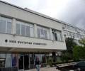 Академик Светлин Русев открива изложба на НБУ