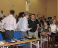 Евростат: Българските и италианските младежи най-много бездействат