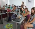 В 19 нови гимназии ще има дуално обучение