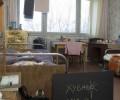 Отчайващите условия за живот в студентските общежития продължават