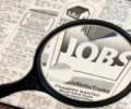 Германия търси 280 млади българи за работа
