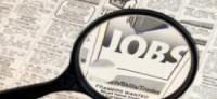 Наблюдава се повишено търсене на HR специалисти