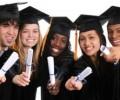 Допълнително класиране в Пловдивския университет
