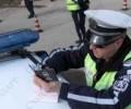 217 шофьорски изпита са анулирани заради фалшиви дипломи