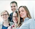 """Оцениха проекта """"Студентски практики"""" сред най-успешните инициативи на МОН"""