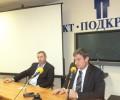 """Синдикат """"Образование"""" предлага дните между 21 и 25 май да са неучебни"""