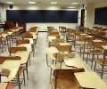 И в областите Монтана, Плевен и Стара Загора днес няма да учат