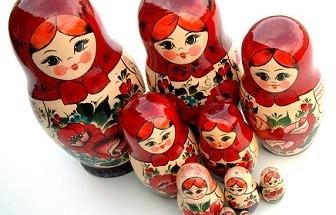 Приемат се документи за кандидатстване в руски вузове