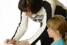 Законови промени разрешават домашното образование