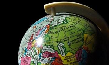 Безплатно образование за българи в хиляда руски университета