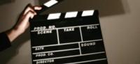 Дни на съвременното португалско кино във Варна