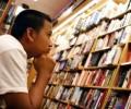 Първи у нас библиотечен каталог с над 1 000 000 записа
