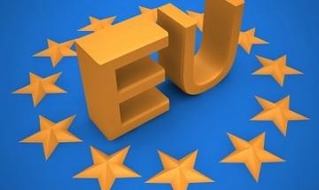 МОН алармира: Спират еврофондовете