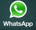 WhatsApp вече е собственост на Facebook
