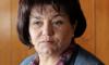 Янка Такева: Учителите заминават за чужбина