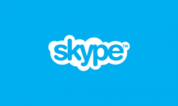 От Skype се извиниха за срива