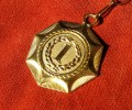 Отборът по математическа лингвистика спечели 6 медала в Русия