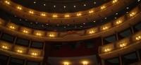 """""""Крепост на вековете – Баба Вида"""" е първият летен оперен фестивал във Видин"""