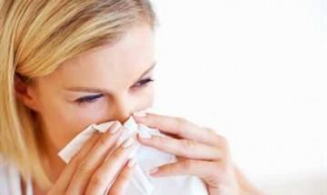 В 344 учебни заведения е обявена грипна ваканция