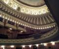 На опера през юли – с билет на половин цена