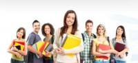Европейски стипендии за успех ще има и през настоящата година