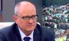 Министър Танев: Учебниците са буре с динамит