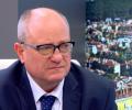 Министър Танев се среща с образователните министри от ЕС
