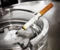 Всеки трети ученик пали цигара преди да е навършил 10 години