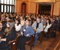Студенти и докторанти от 18 държави участват във филологически форум