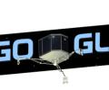 """""""Розета"""" кацна и върху логото на Google"""