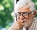 4 пъти номиниран за Нобелова награда учен пристига в България