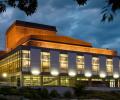 Стара Загора организира за 45-ти път Фестивал на оперното и балетното изкуство