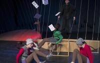 """СT """"Алеко Константинов"""" представя шедьовърa на Кенет Греъм – """"Шумът на върбите"""""""