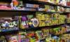 Пазарът гъмжи от опасни детски играчки